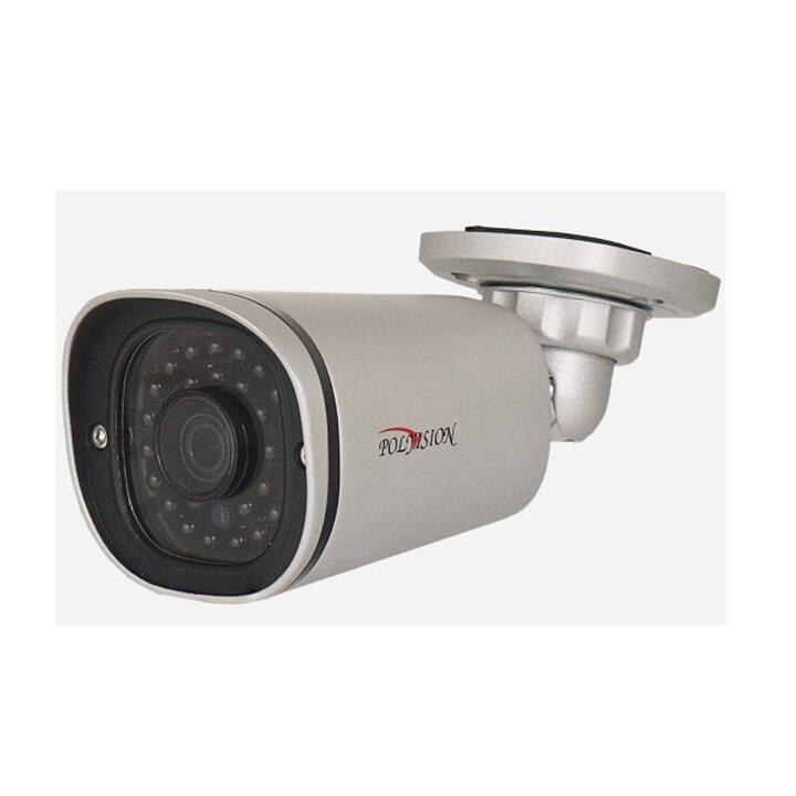 фото - Polyvision PNL-IP2-B3.6MPA v.5.5.4