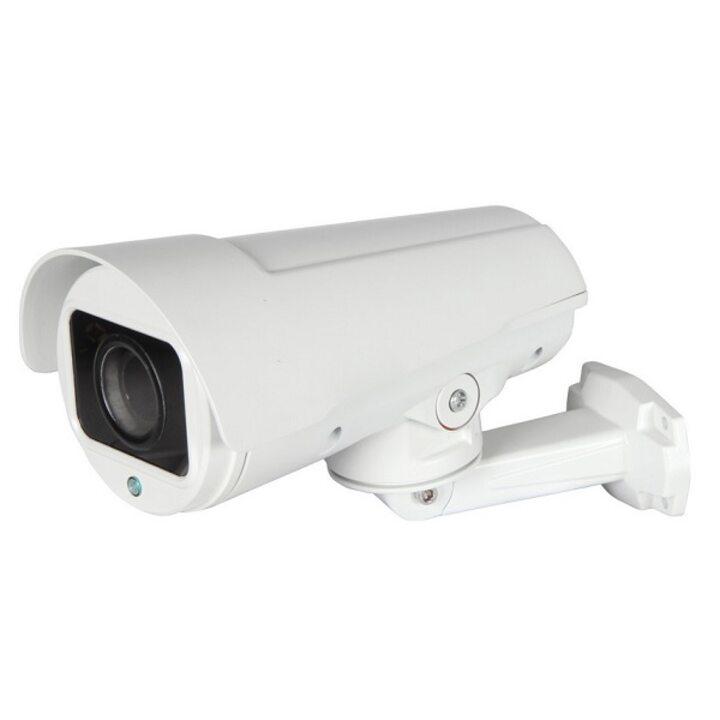 фото - Polyvision PNL-IP2-Z4 v.3.5.9