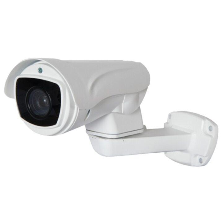 фото - Polyvision PNM-IP2-Z10 v.3.5.8