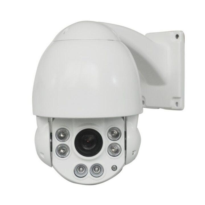 фото - Polyvision PS-IP2-Z10 v.3.5.1
