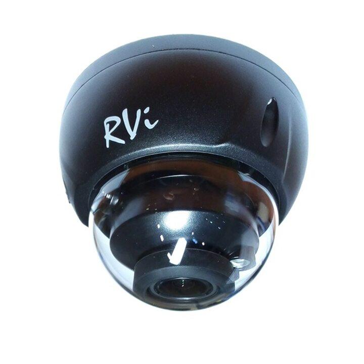 фото - RVi-1NCD2023 (2.8-12)(black)