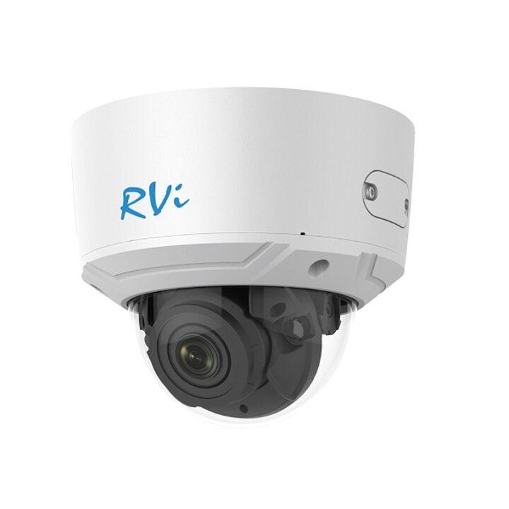 RVi-2NCD2045 (2.8-12)