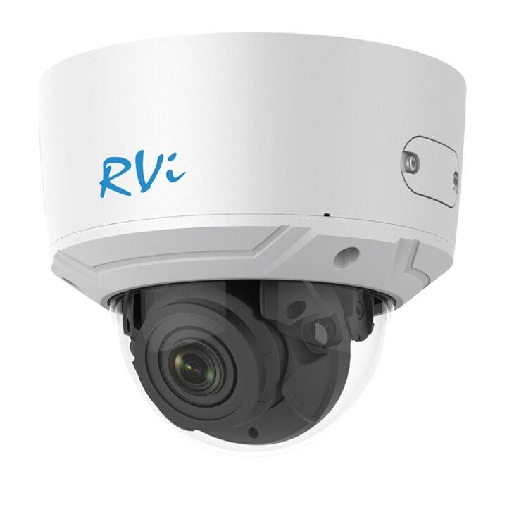RVi-2NCD6035 (2.8-12)