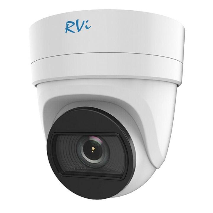 фото - RVi-2NCE2045 (2.8-12)