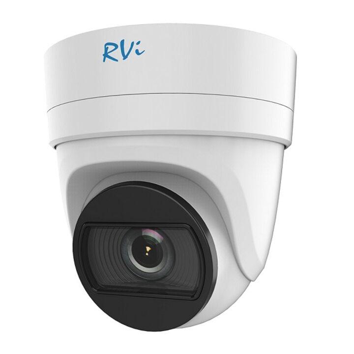 фото - RVi-2NCE6035 (2.8-12)