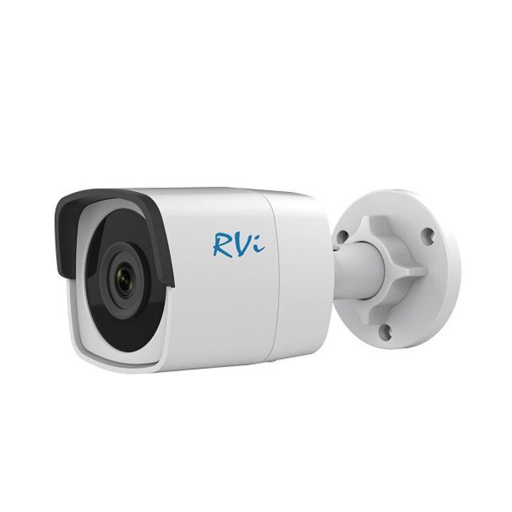 фото - RVi-2NCT6032 (6)