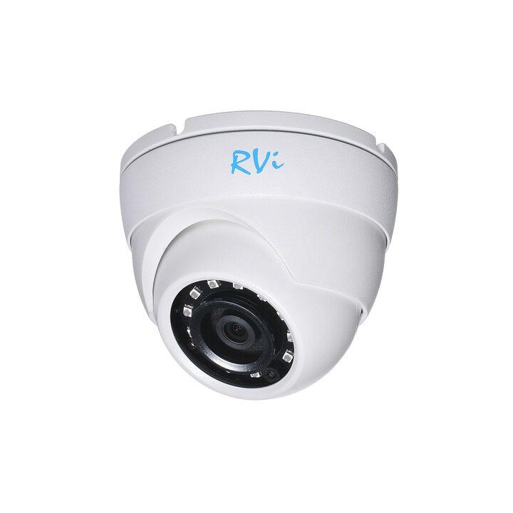фото - RVi-IPC33VB (4 мм)