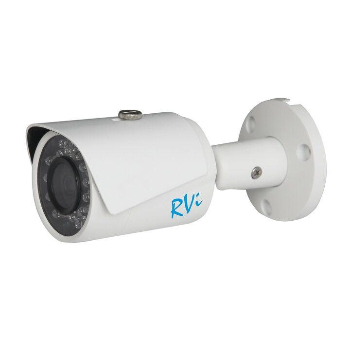 фото - RVi-IPC41S V.2 (2.8 мм)