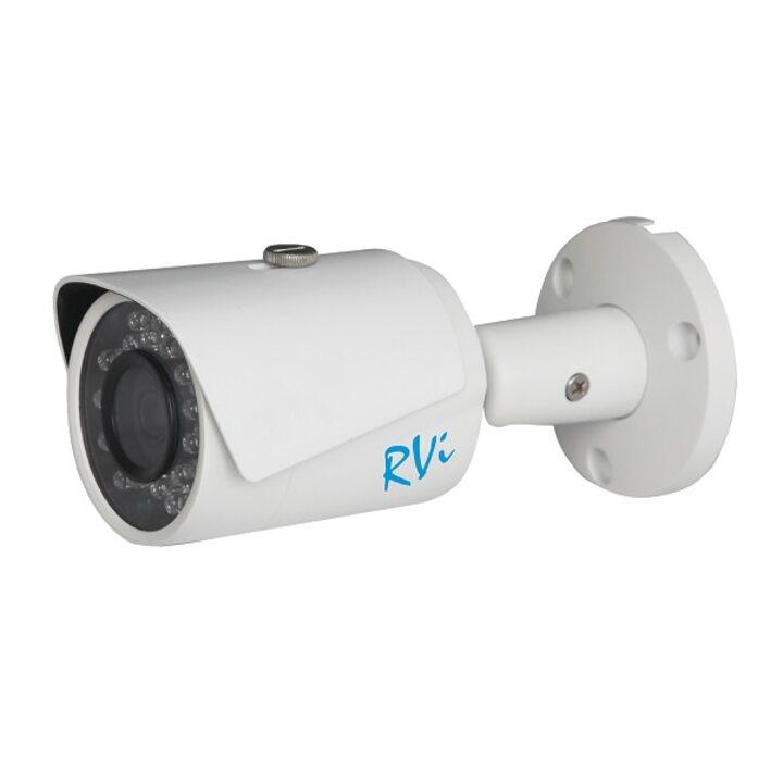 фото - RVI-IPC43S V.2 (4 мм)