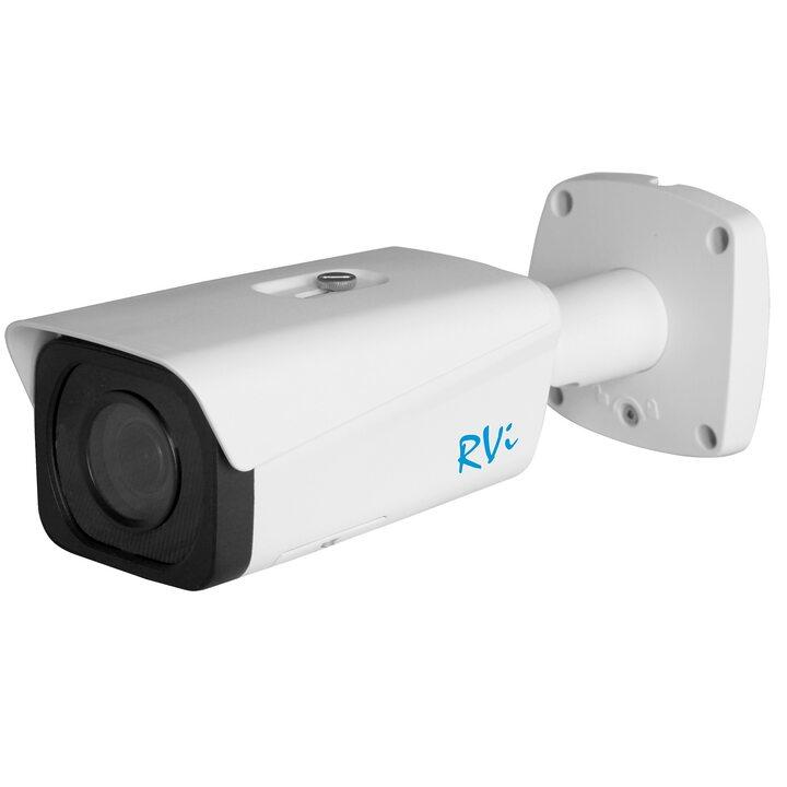 фото - RVI-IPC44-PRO V.2 (2.7-12)
