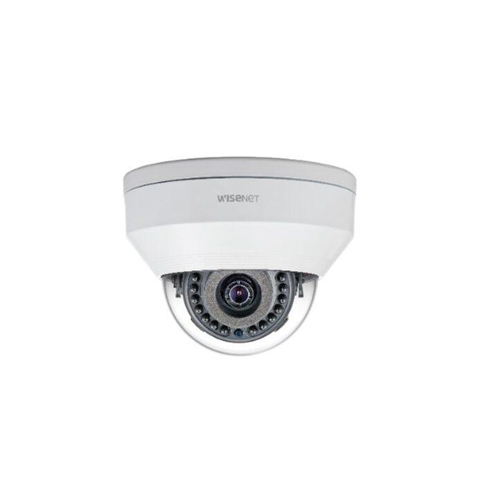 Samsung LNV-6010R