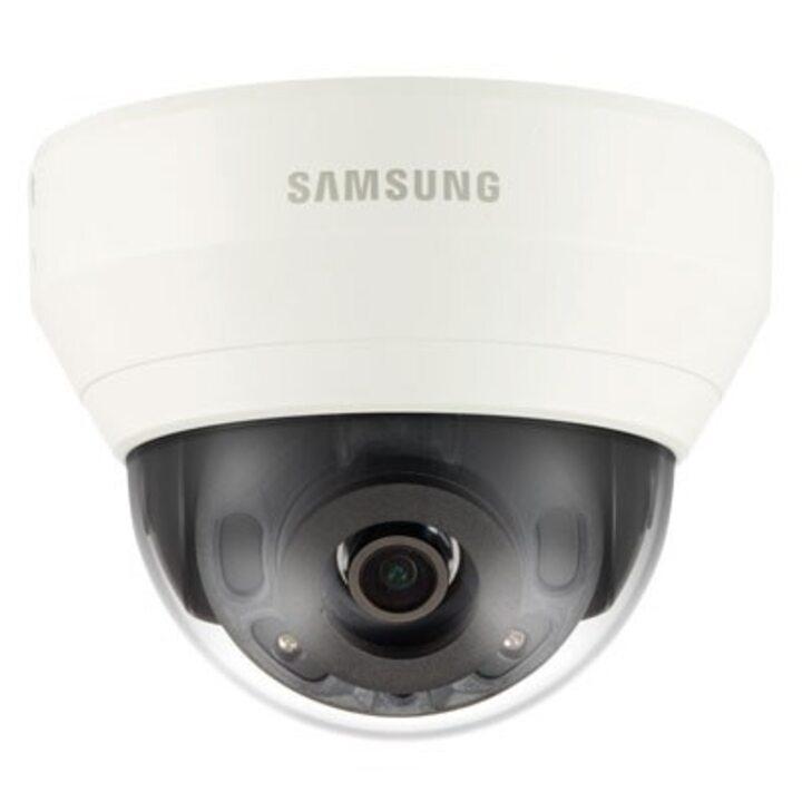 фото - Samsung QND-6010RP