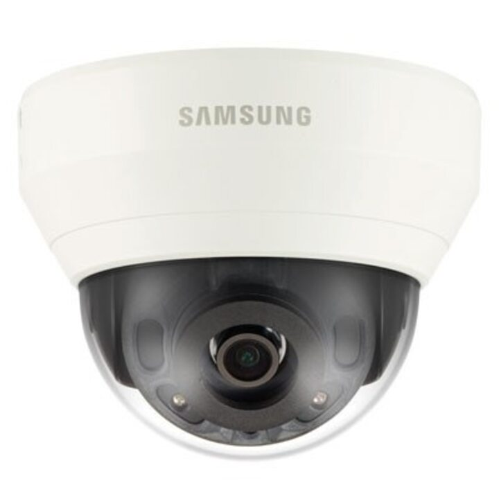 фото - Samsung QND-6030RP