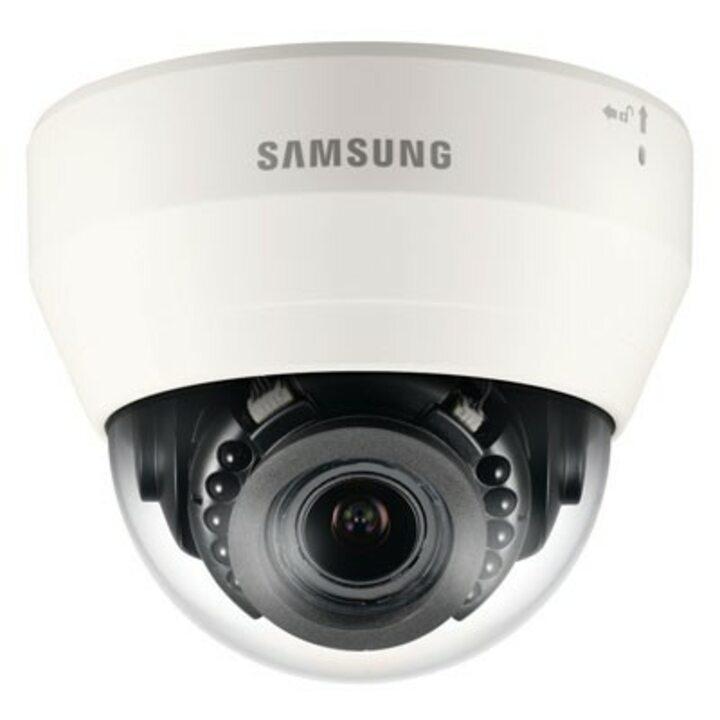 фото - Samsung QND-6070RP