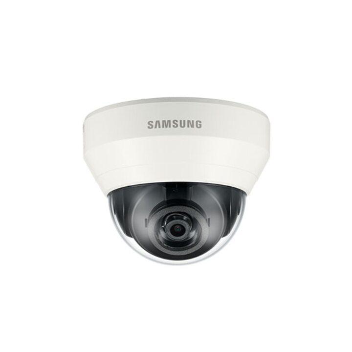 фото - Samsung SND-L6012P