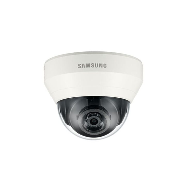 фото - Samsung SND-L6013P