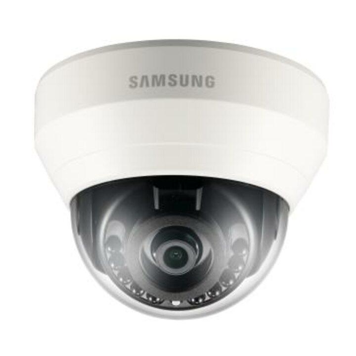 фото - Samsung SND-L6013RP