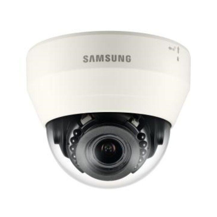 фото - Samsung SND-L6083RP
