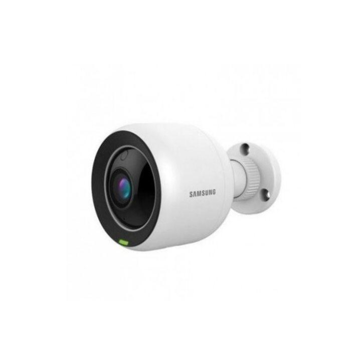 фото - Samsung SNH-V6430BN