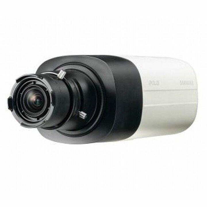 фото - Samsung XNB-6000P
