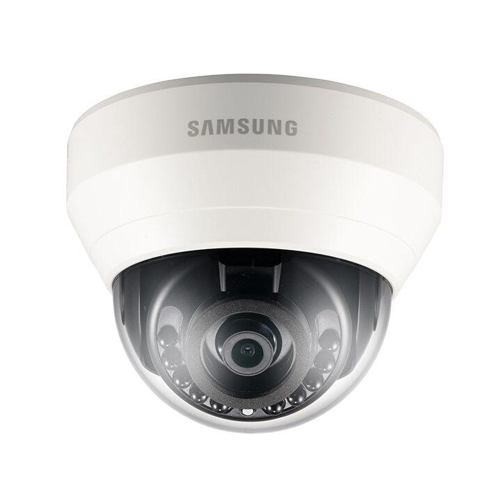 фото - Samsung XND-6080RP
