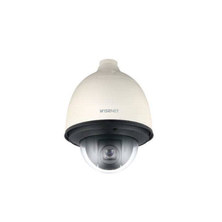 Samsung XNP-6320H