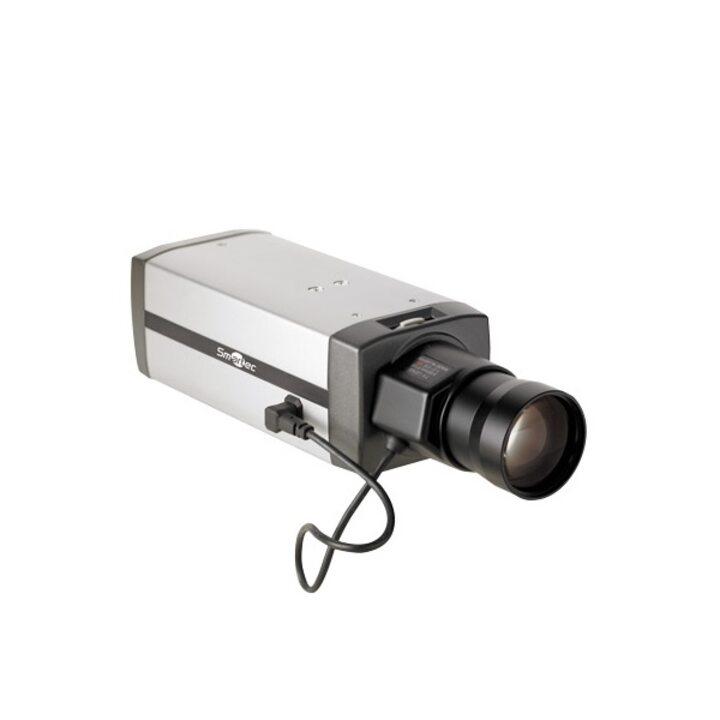 фото - Smartec STC-IPM3091A/3