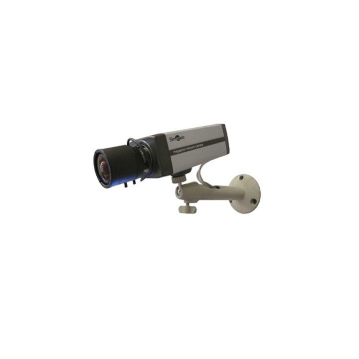 фото - Smartec STC-IPM3095A/3