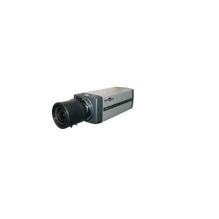 фото - Smartec STC-IPM3096A/3