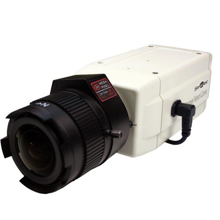 фото - Smartec STC-IPM3098A/1