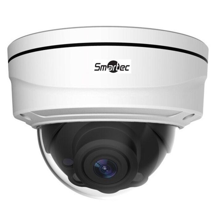 фото - Smartec STC-IPM3509A/1 Estima