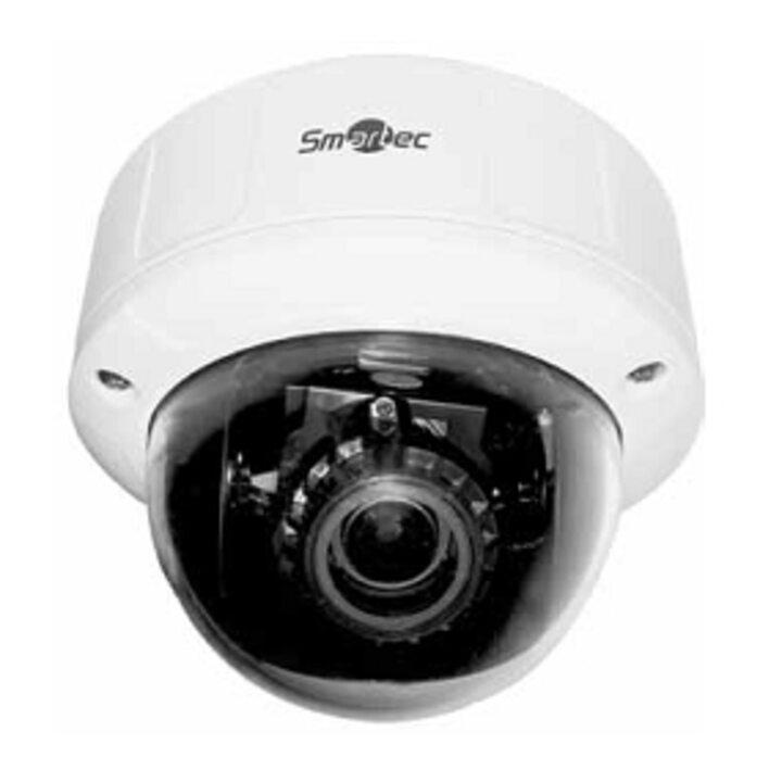 фото - Smartec STC-IPM3551A/1 StarLight