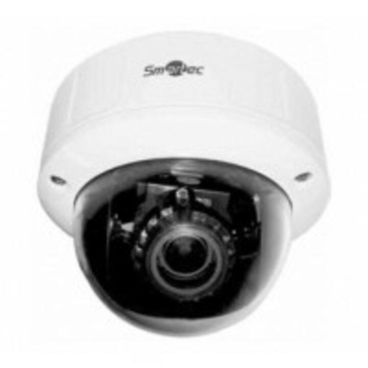 фото - Smartec STC-IPM3578A/1