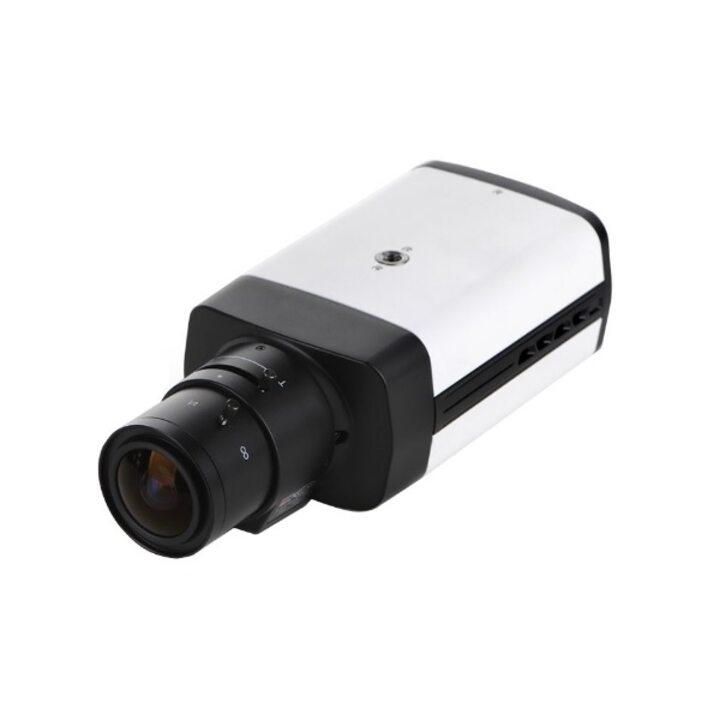 фото - Smartec STC-IPMX3094/4