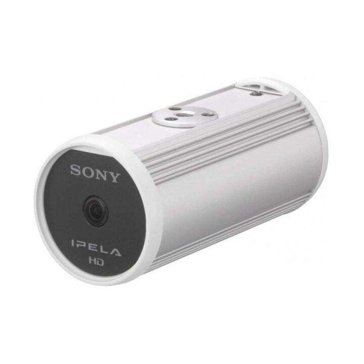 фото - Sony SNC-CH110S