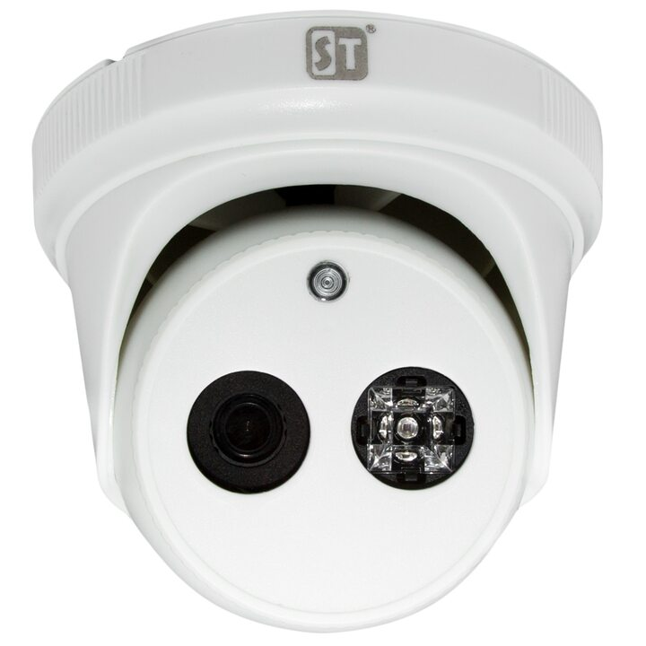 фото - Space Technology ST-171 M IP HOME H.265
