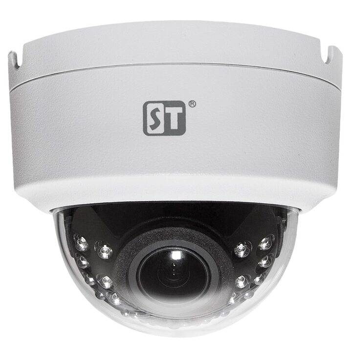 Space Technology ST-177 М IP HOME