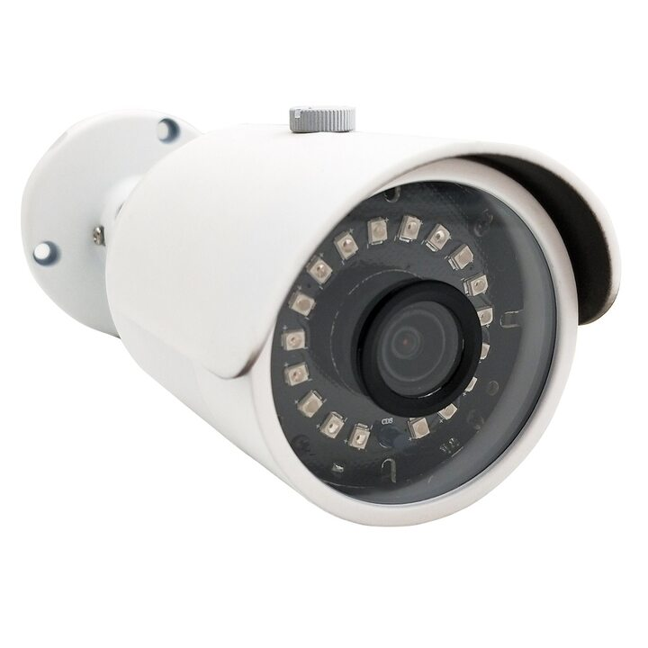 фото - Space Technology ST-181 M IP HOME H.265