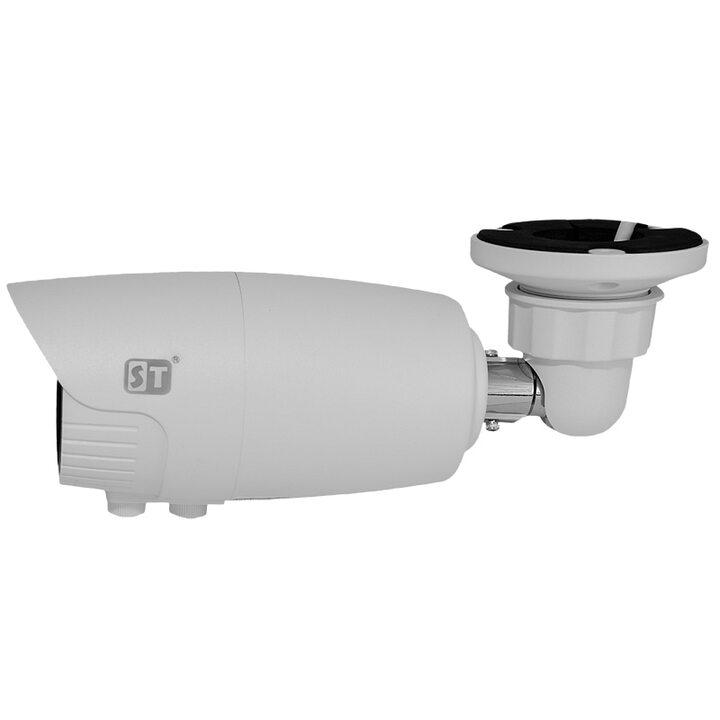 фото - Space Technology ST-182 M IP HOME POE H.265 (объектив 2,8-12mm)