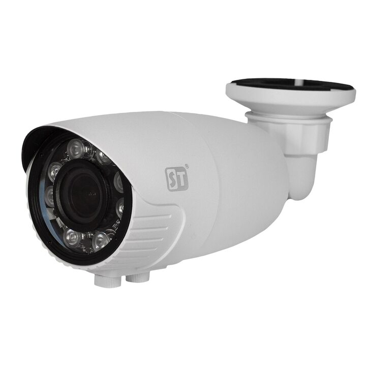 фото - Space Technology ST-186 IP HOME H.265