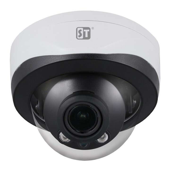 Space Technology ST-731 IP PRO D