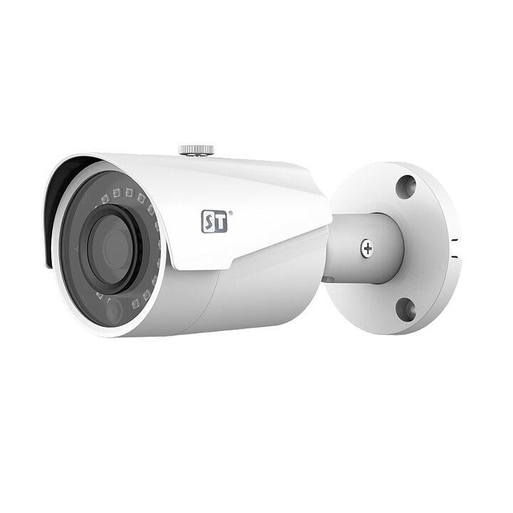 фото - Space Technology ST-740 IP PRO D (объектив 2,8mm)
