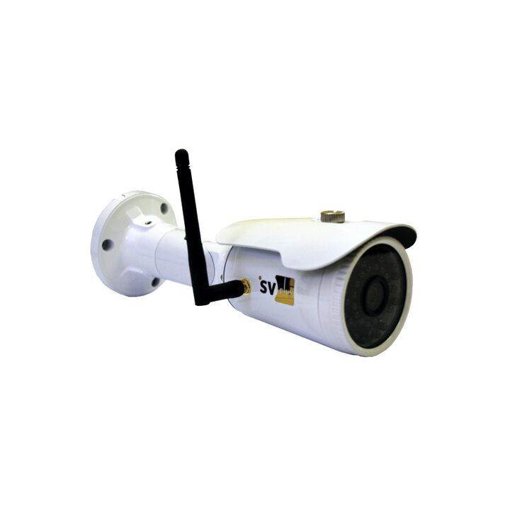 фото - Spezvision SVIP-S300