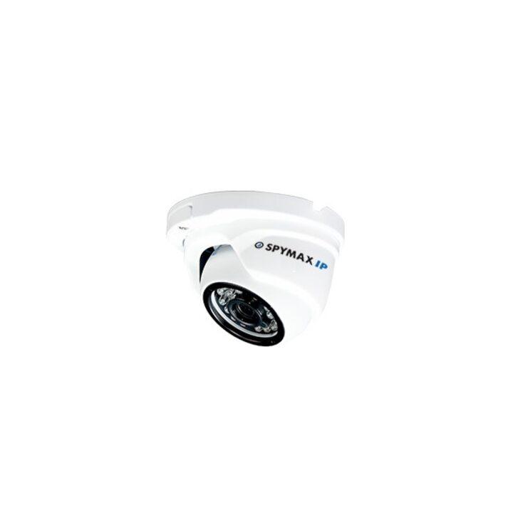 Spymax SD-IP-4FR PoE