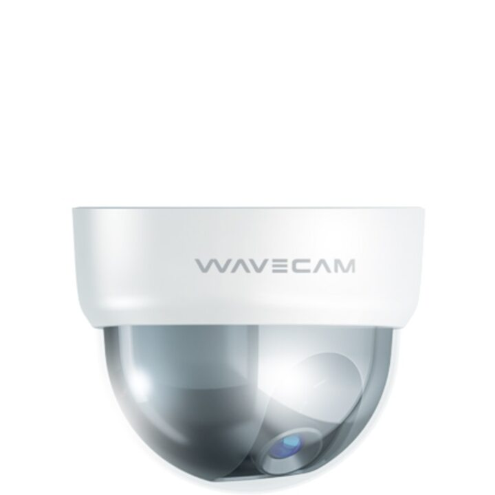 фото - Stream Labs WaveCam S1