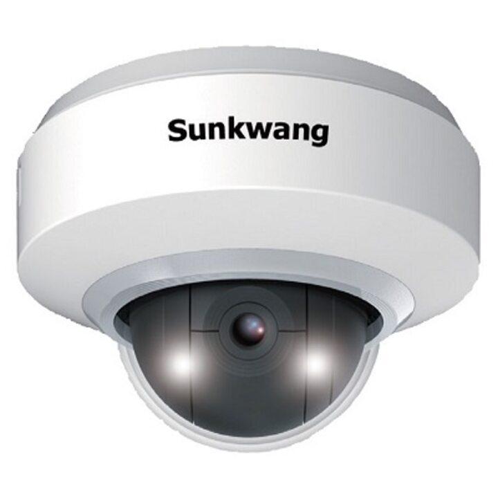 фото - Sunkwang SK-NT13M