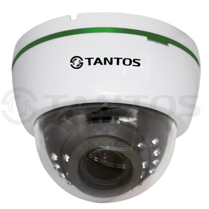 фото - Tantos TSi-De25FPA (4)