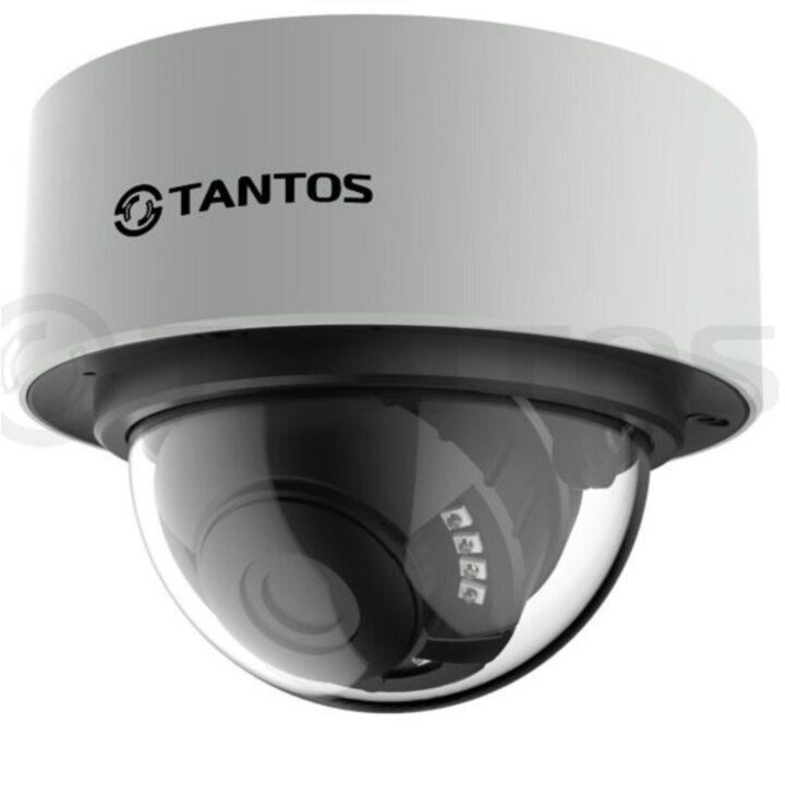 фото - Tantos TSi-Dn236FP (3.6)