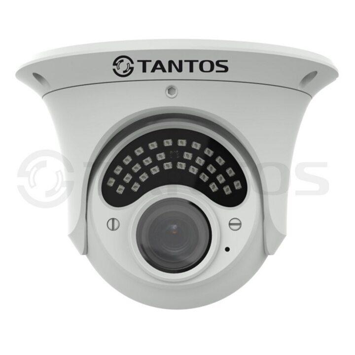 фото - Tantos TSi-Ee25VP (2.8-12)