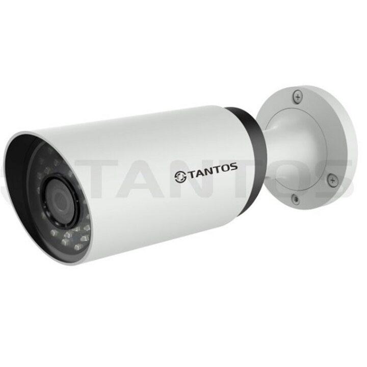 фото - Tantos TSi-Pe25VP (2.8-12)